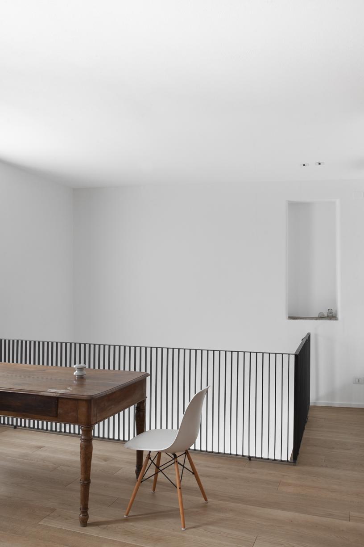 Cucina_Casa C2