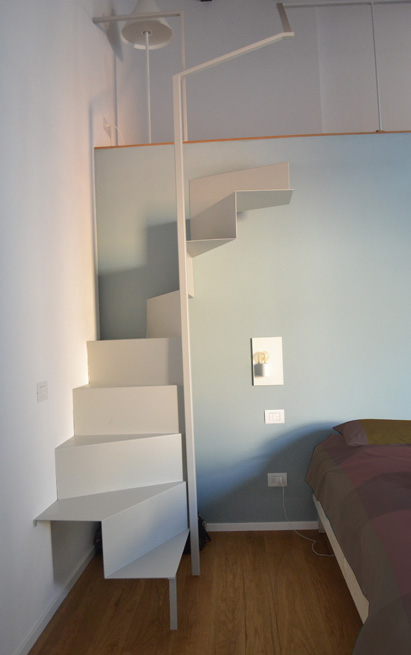 camera da letto 02_casa bifamigliare_rid
