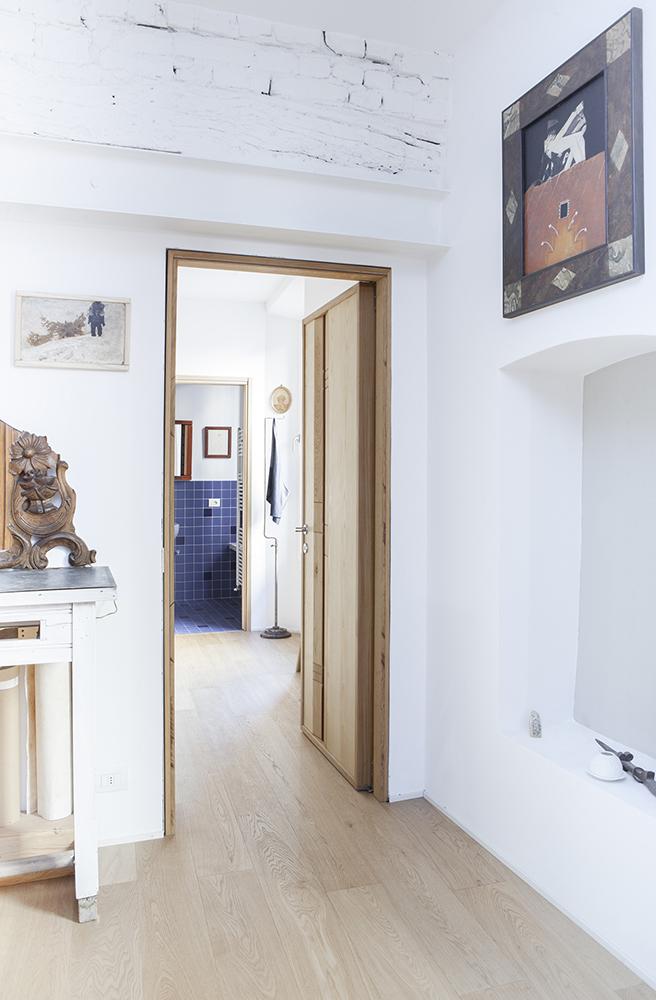 casa-emilia-piacenza-architetto-giovanna-cavalli (6)
