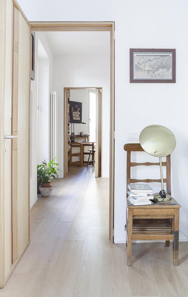 casa-emilia-piacenza-architetto-giovanna-cavalli (7)