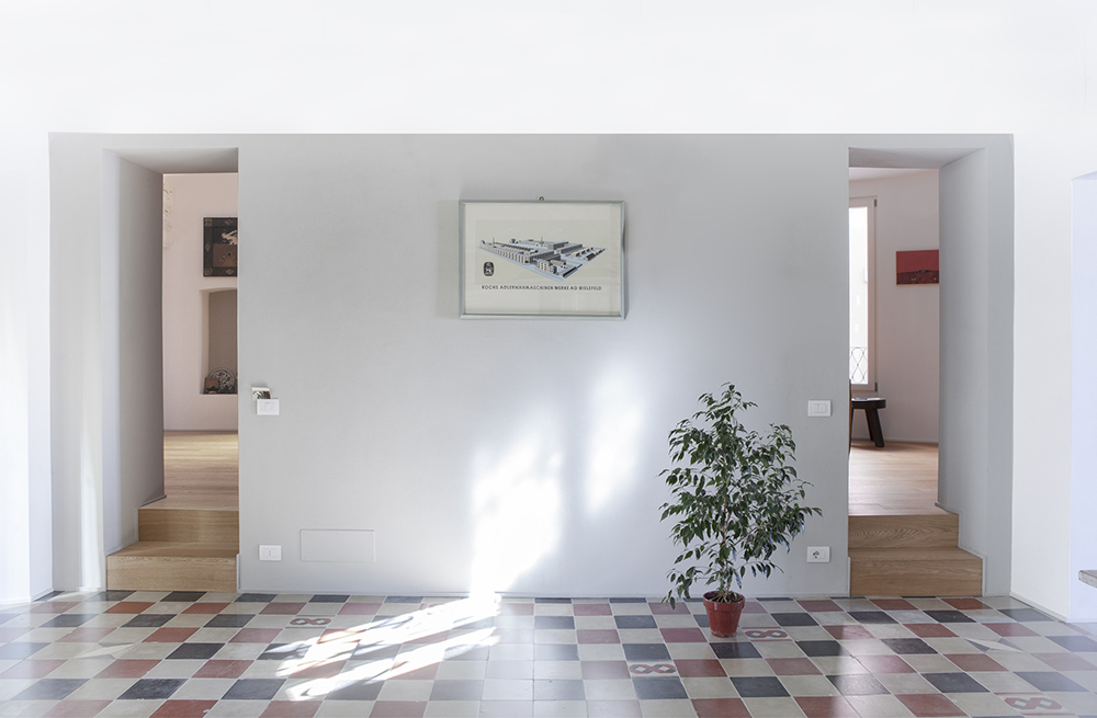 casa-emilia-piacenza-architetto-giovanna-cavalli (8)