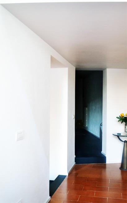 ingresso 01_casa con giardino rid