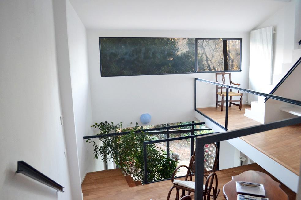 soppalco 01_casa con giardino rid b