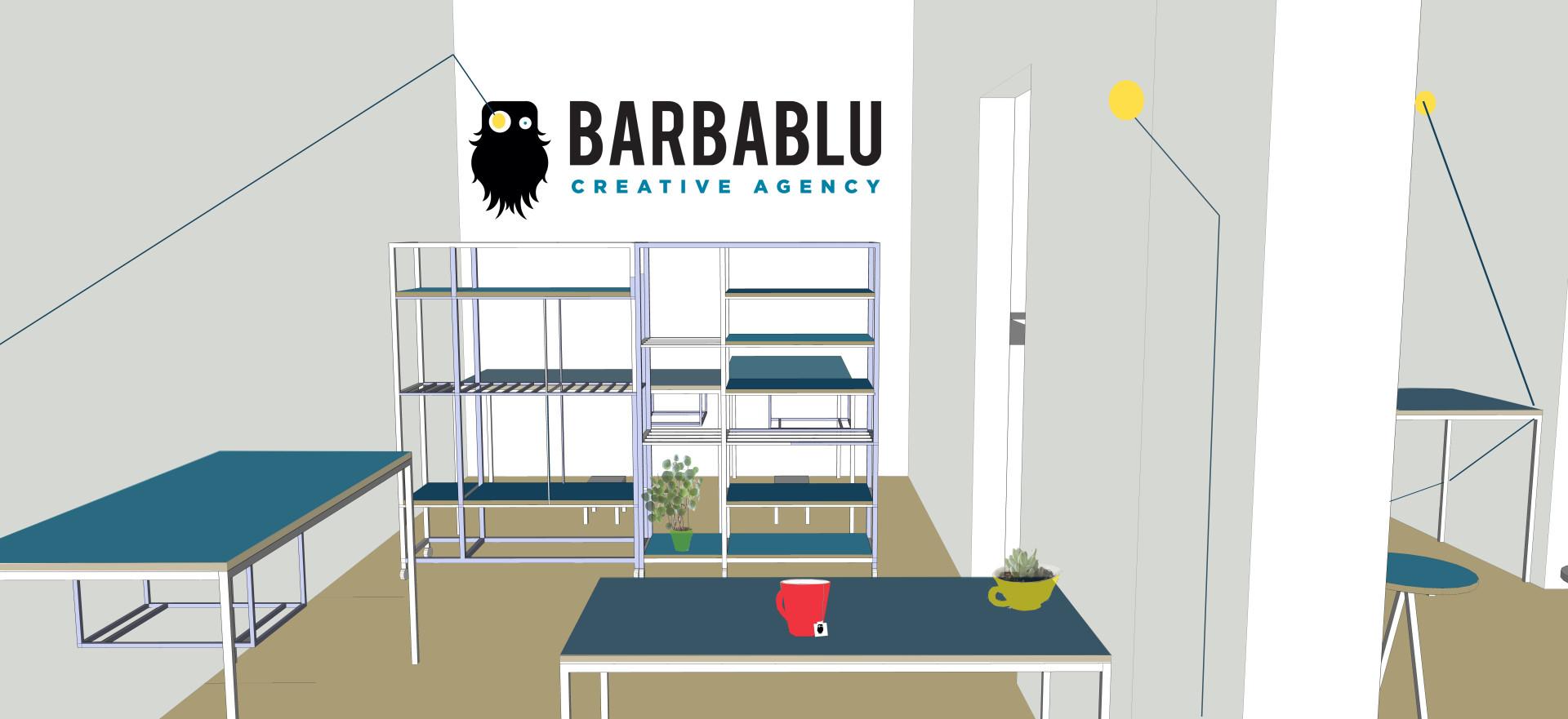 Barbablu_distr. 03
